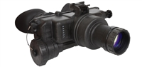 PVS-7 1x24 Gen 3 Select Night Vision Goggles SM15001K