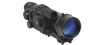 Sightmark Night Raider 2.5x50 Night Vision Riflescope SM16015