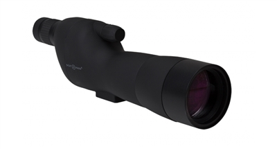 Sightmark 15-45x60SE Spotting Scope Kit SM11027K