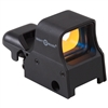 Sightmark Ultra Shot Reflex Sight Dove Tail SM13005-DT