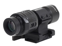 Sightmark 3x Tactical Magnifier Slide to Side SM19024