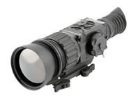 ARMASIGHT Zeus-Pro 640 4-32x100(60 Hz) Thermal Imaging Weapon Sight - TAT166WN1ZPRO41