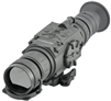 ARMASIGHT Zeus 336 3-12x42(30 Hz) Thermal Weapons Sight - TAT173WN4ZEUS31