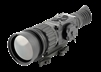 ARMASIGHT Zeus-Pro 336  8-32x100(60 Hz) Thermal Sight - TAT176WN1ZPRO81