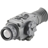 ARMASIGHT Zeus-Pro 336  2-8x30(60 Hz) Thermal Weapons Sight - TAT176WN3ZPRO21