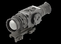 ARMASIGHT Zeus-Pro 336 4-16x50 (60 Hz) Thermal Imaging Weapon Sight - TAT176WN5ZPRO41
