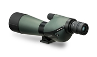 DIAMONDBACK 20-60X60 SPOTTING SCOPE - DBK-60S1 - Straight Viewing