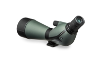 DIAMONDBACK 20-60X80 SPOTTING SCOPE - DBK-80A1 - Angled Viewing