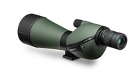 DIAMONDBACK 20-60X80 SPOTTING SCOPE - DBK-80S1 - Straight Viewing