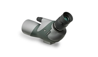 RAZOR HD 11-33X50  SPOTTING SCOPE - RZR-50A1 - Angled Viewing
