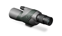 RAZOR HD 11-33X50  SPOTTING SCOPE - RZR-50S1 - Straight Viewing