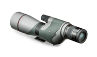 RAZOR HD 16-48X65 SPOTTING SCOPE - RZR-65S1 - Straight Viewing