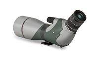 RAZOR HD 20-60X85 SPOTTING SCOPE - RZR-A1