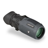 Vortex Solo Tactical R/T 8x36 Monocular - SOL-3608-RT
