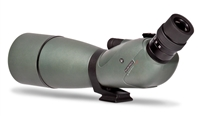 VIPER HD 20-60X80 SPOTTING SCOPE - ANGLED - VPR-80A-HD