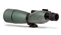 VIPER HD 20-60X80 SPOTTING SCOPE - Straight - VPR-80S-HD