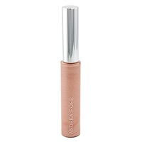 "<span style=""color: #bf0000;"">SPOT IT!</span> - R001 Lip Gloss"