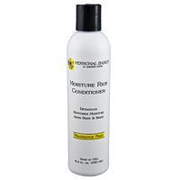 "Moisture Rich Conditioner - <span style=""color: red;"">Low Inventory - Limit 1 per customer</span>"
