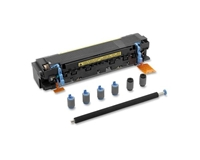 HP 5si,8000 Maintenance Kit C3971-67903 C3971-6790