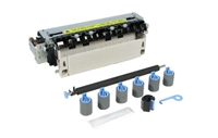 New Laserjet 4000/4050 Maintenance Kit C4118-69001