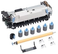 HP Laserjet 4100 Maintenance Kit: C8057-69001