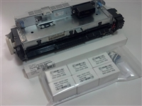 HP 4200 Anti-Tear Maintenance Kit Q2429-69001 (Q2429-67904)