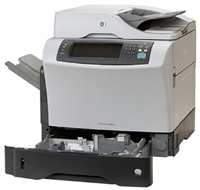 HP LaserJet 4345 Multifunction MFP Q3942A Printer