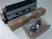 M3027, M3035, P3005 Maintenance Kit Q7812-67905 (Q7812-67903)