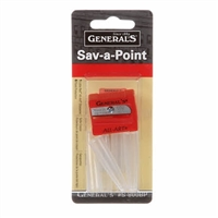 Save-A-Point Pencil Caps