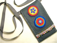 Quilter's Shopping Purse Kit