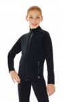 Mondor 1010 POWERFLEX Figure Skating Jacket for Children