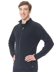 Mondor 1040 POWERFLEX Figure Skating Jackets for Men