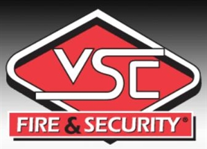 8bac7d7d6d6 Home   Companies   VSC Security