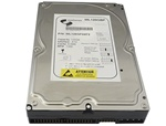 "White Label 120GB 2MB Cache 7200RPM IDE ATA/100 3.5"" Desktop Hard Drive Brand New w/1 year Warranty"