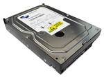 "White Label 500GB 8MB Cache 7200RPM SATA 3.0Gb/s 3.5"" Desktop Internal Hard Drive New- w/ 1 Year Warranty"