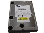"White Label 250GB 8MB Cache 7200RPM SATA 3.5"" Desktop Hard Drive- w/ 1 Year Warranty"