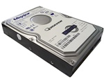 "Maxtor 6L250R0 250GB 7200RPM 16MB Cache 3.5"" PATA/IDE Desktop Internal Hard Drive -New OEM w/ 1 Year warranty"