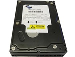 "White Label 120GB 8MB Cache 7200RPM SATA 3.5"" Desktop Hard Drive Brand New w/1 year Warranty"