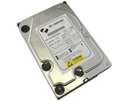 "White Label 1TB 64MB Cache 7200RPM SATA 3.0Gbps 3.5"" Desktop Hard Drive New- w/ 1 yr warranty"