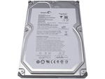 "Seagate Barracuda ES2 ST31000340NS 1TB SATA 3.0Gb/s 7200RPM 32MB Cache 3.5"" Internal Hard Drive (Enterprise Class)- OEM w/ 1-Yr Warranty"