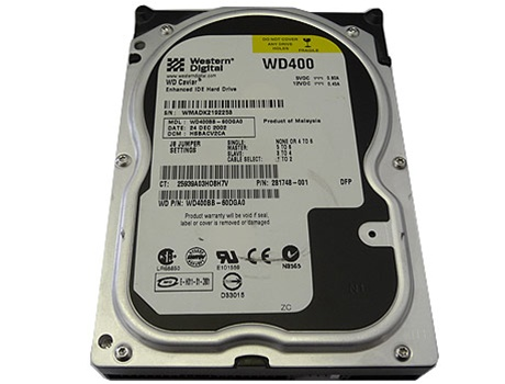 how to check western digital hard drive warranty