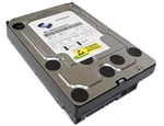 "White Label  3TB IntelliPower 64MB Cache SATA 6.0Gb/s 3.5"" Desktop Hard Drive w/1 Year Warranty"