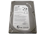"Seagate Barracuda ST3250312AS 250GB 7200 RPM 8MB Cache SATA 6.0Gb/s 3.5"" Internal Hard Drive - OEM w/1 Year Warranty"
