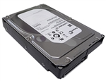 "Seagate Constellation ES.2 ST33000650NS 3TB 7200RPM 64MB Cache 3.5"" SATA 6.0Gb/s Enterprise Hard Drive - w/ 1 Year Warranty"