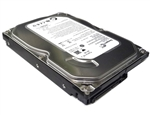 "Seagate ST3250312CS 250GB 5900RPM 8MB Cache SATA 3.0Gb/s 3.5"" Internal Desktop Hard Drive -OEM w/1 Year Warranty"