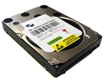 "White Label Ultra-Fast 1TB 10000RPM (10K RPM) 64MB Cache SATA 6.0Gbps (Enterprise Class) 2.5"" / 3.5"" Hard Drive w/ 1 Year Warranty"