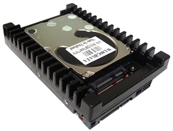 "WL 80GB 10000RPM 16MB Cache SATA 3.0Gb/s 3.5"" (Enterprise Class) Hard Drive - New w/1 Year Warranty"