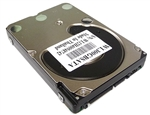 "WL 300GB 10000RPM 16MB Cache SATA 3.0Gb/s 3.5"" (Enterprise Class) Hard Drive - New w/1 Year Warranty"