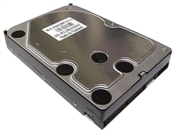 "WL 250GB 8MB Cache 7200RPM PATA (IDE) ATA100 3.5"" Desktop Hard Drive - New w/1 Year Warranty"