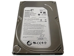 "Seagate Pipeline HD ST3160316CS 160GB 5900RPM 8MB Cache SATA 3.0Gb/s 3.5"" Internal Desktop Hard Drive New OEM- w/1 Year Warranty"